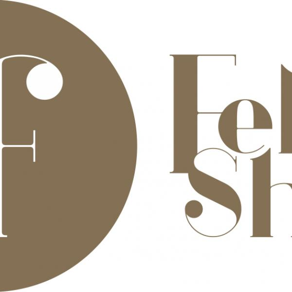 Fell-Shop.ch Onlineshop